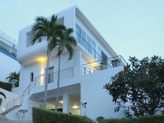 Samui Island Villas - Villa 23 (3 Bedroom Option) - Bophut vacation rentals