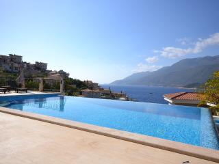 Villa Basil - Kas vacation rentals