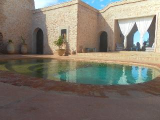 Maison à la campagne chambres à louer - Ghazoua vacation rentals