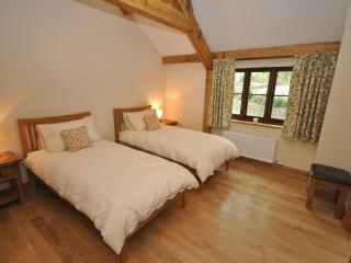 Bright 4 bedroom Cottage in South Molton - South Molton vacation rentals