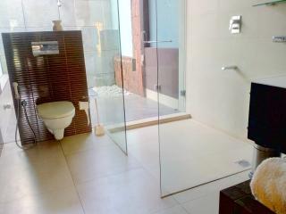 Dream Villa - Candolim vacation rentals