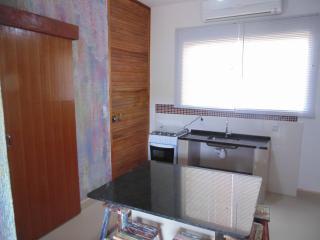 Apartamento em Maranduba Ubatuba São paulo - Ubatuba vacation rentals