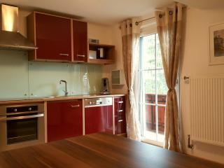 Bright 2 bedroom Bad Mitterndorf Apartment with Internet Access - Bad Mitterndorf vacation rentals