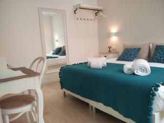 Terrace Suites Standard Room - Lisbon vacation rentals