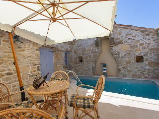 Villa Franz - Pazin vacation rentals