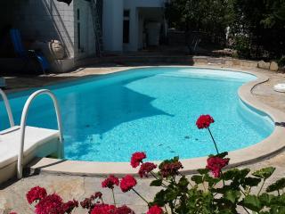 Yalikavak Bodrum Luxury Villa Star - Yalikavak vacation rentals