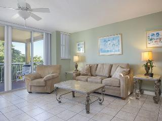 Pelican Landing Eleuthera Retreat - Key West vacation rentals