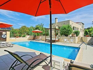 Villa Goudi - Polis vacation rentals
