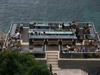 AYANA Residences Jasmine 2A - Jimbaran vacation rentals