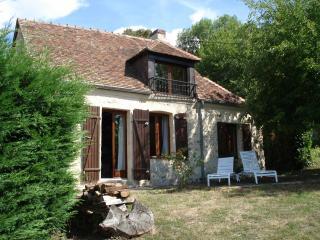 Rural Gite nr Pervenchères, Le Perche, Orne - Mortagne-au-Perche vacation rentals
