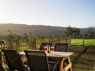 Foxglove Cottage located in Harwood Dale, North Yorkshire - Staintondale vacation rentals