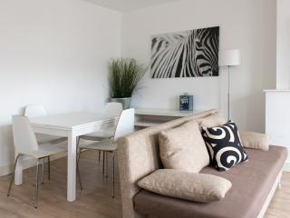 Statue Apartment - Amsterdam vacation rentals