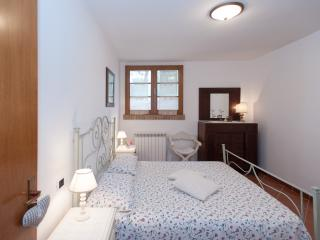 MULINO A VENTO Appartment with private terrace - Montespertoli vacation rentals