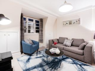 Charming Great Spacious 2Bd Central Covent Garden - London vacation rentals