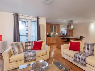 The Holyrood Park Residence - Edinburgh vacation rentals