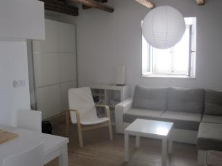 Studio Dubrovnik - Dubrovnik vacation rentals