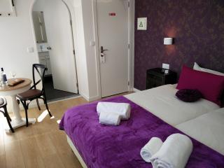 Terrace Suites Superior Room - Lisbon vacation rentals