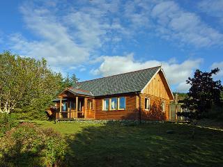 Nice 2 bedroom Cottage in Ballylickey - Ballylickey vacation rentals