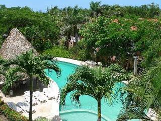 Bahia Langosta 01 - [BL01] - Tamarindo vacation rentals