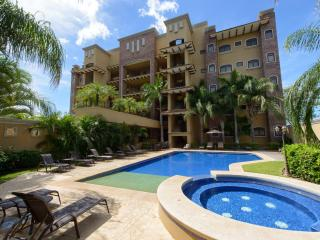 Crystal Sands - [CS104] - Tamarindo vacation rentals