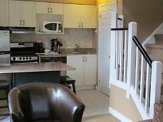 Blue Mountain Studio Loft - Blue Mountains - Blue Mountains vacation rentals