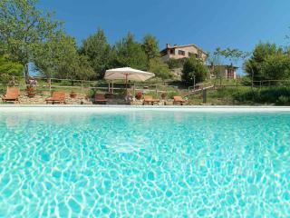 Casa del Cambio - Ponte Pattoli vacation rentals