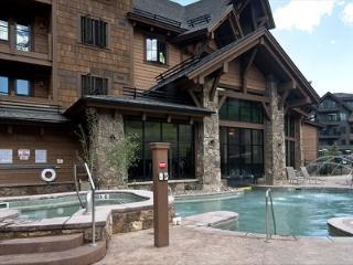 Grand Lodge on Peak 7 - Breckenridge, CO 5 STARS - Breckenridge vacation rentals