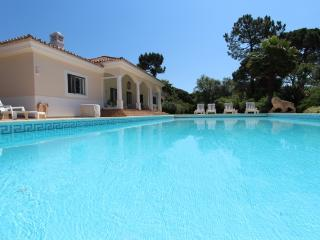 Villa TUA - GA-4284 - Quinta do Lago vacation rentals