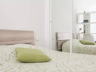 Enjoy the old town and the beach - Alicante vacation rentals