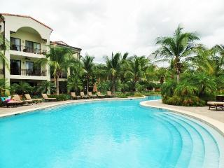 Pacifico Lifestyle - Pristine 3Br 2 Bath Condo - Playas del Coco vacation rentals