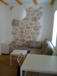 Studio Apartment just next to the old town - Dubrovnik vacation rentals