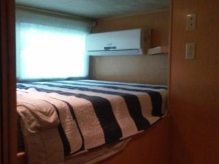 Innfinity - Double Berth 2A - Clearwater vacation rentals