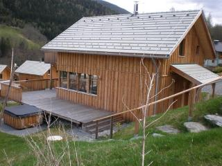 Bright 4 bedroom Vacation Rental in Stadl an der Mur - Stadl an der Mur vacation rentals
