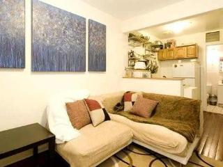 Charming Greenwich Village Gem - New York City vacation rentals