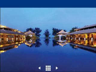 Marriott's Phuket Beach Club Resort Address: 230 M - Mai Khao vacation rentals