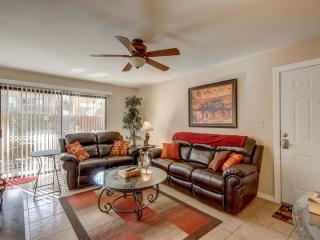 Charming Old Town Scottsdale Condo - Scottsdale vacation rentals