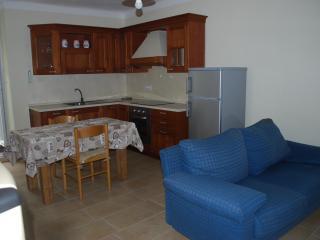 Casa degli Angeli - Ormea vacation rentals
