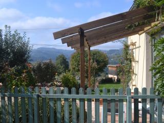 Burgundy holiday home gite rental - Macon vacation rentals