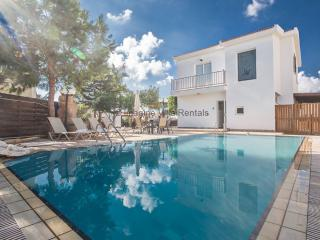 Avgi Villa, 3 Bed, walking distance to the beach - Ayia Napa vacation rentals