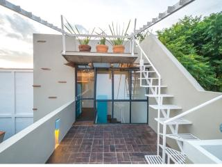 New Home, Centric, Affortdable, 2 BD-1Apt, Sleep 9 - San Miguel de Allende vacation rentals