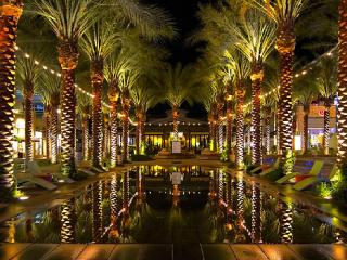 AAA 4* Resort SAVE 50% Voted Best Vacation Rental - Scottsdale vacation rentals