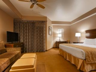 AAA 4* Scottsdale ResortVacationRental Low as $149 - Scottsdale vacation rentals