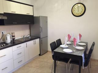 Modern & comfortable apartment for 6 people - Novalja vacation rentals