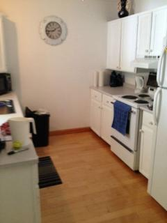 Beautiful, Fully Equipped, Cozy Cottage - Lakefield vacation rentals