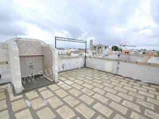 1 bedroom House with Deck in Diso - Diso vacation rentals