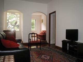 SPACIOUS & CHILL OUT 3-BDR COPA C2-0027 - Rio de Janeiro vacation rentals