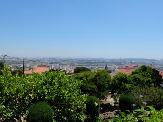 Stay Like Us in the Ancient Tower - Lisbon vacation rentals