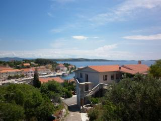 Cozy 2 bedroom Apartment in Sali - Sali vacation rentals