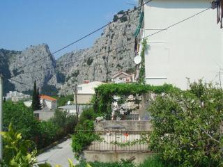01509OMIS  R2(3) - Omis - Omis vacation rentals