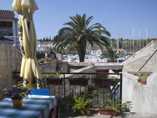 2857 A1(4+2) - Milna (Brac) - Milna (Brac) vacation rentals